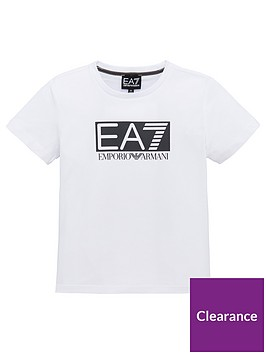 ea7-emporio-armani-boys-short-sleeve-visibility-t-shirt-white