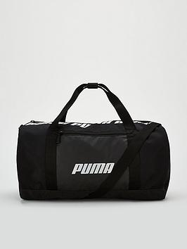 puma-wmn-core-barrel-bag-s