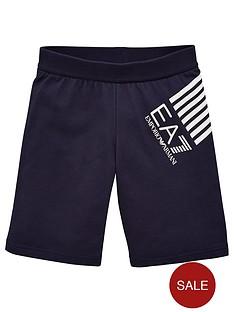ea7-emporio-armani-boys-big-logo-jersey-shorts-navy