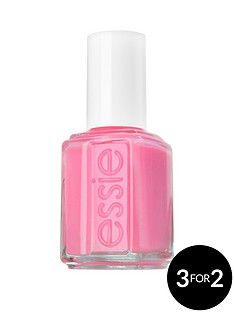 essie-essie-original-nail-polish-pink-and-rose-shades