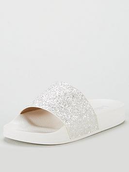 lelli-kelly-glitter-marina-slider
