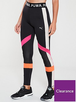 puma-chase-legging-blackmultinbsp