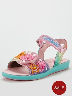 lelli-kelly-rainbow-blossom-sandal