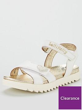 lelli-kelly-dania-sandal