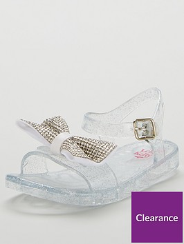lelli-kelly-dalia-jelly-sandal