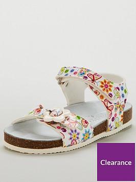 lelli-kelly-toddler-sonial-touch-fastening-sandal
