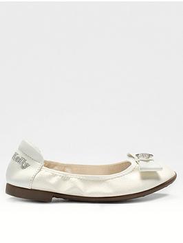 lelli-kelly-margherita-ballerina-shoes-white