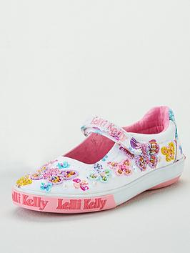 lelli-kelly-butterfly-dolly-shoes-white