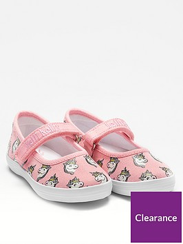 lelli-kelly-new-unicorn-sprint-printed-shoes-pink