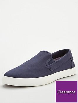 timberland-union-wharf-plain-toe-shoes-navy