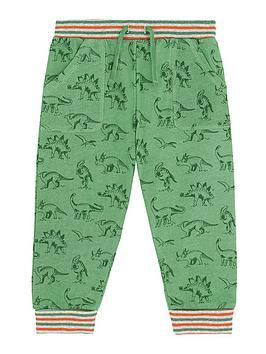 cath-kidston-toddler-boys-dino-jog-pants-green