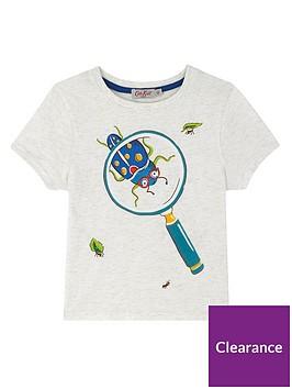 cath-kidston-toddler-boys-short-sleeve-bug-t-shirt