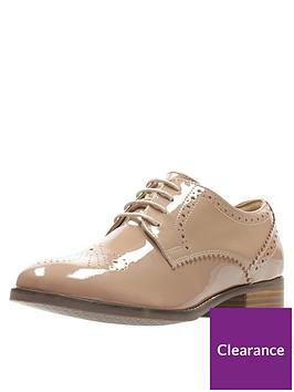 clarks-netley-rose-brogue-brownnbsp