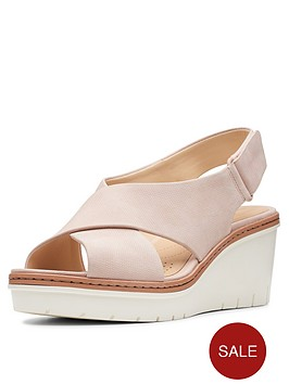 clarks-palm-candid-wedge-sandal