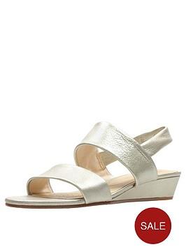 clarks-sense-lily-wedge-sandal