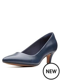 clarks-linvale-jerica-heeled-shoes-navy