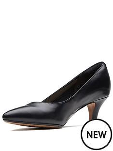 clarks-linvale-jerica-heeled-shoes-black