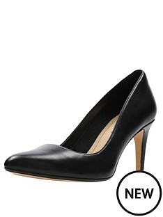 clarks-laina-rae-heeled-shoes-black