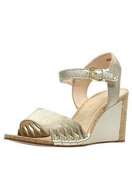 clarks-spiced-poppy-wedge-sandal