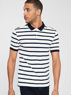 cdf44e2c Fred Perry   Fred Perry Store Online at Littlewoods.com