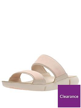 clarks-tri-sara-flat-sandals-blush