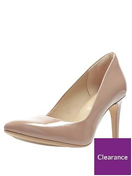 clarks-laina-rae-heeled-shoes