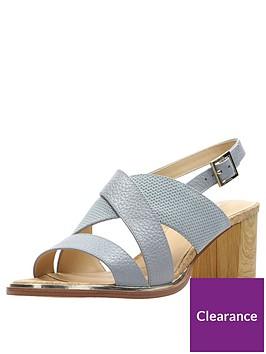 clarks-ellis-tilda-heeled-sandal-grey