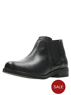 clarks-demi-beat-ankle-boots-black
