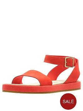 clarks-botanic-ivy-flat-sandal