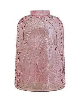 arthouse-pink-vase