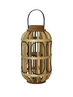 arthouse-wooden-lantern