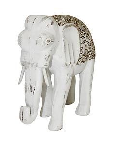 arthouse-elephant-ornament