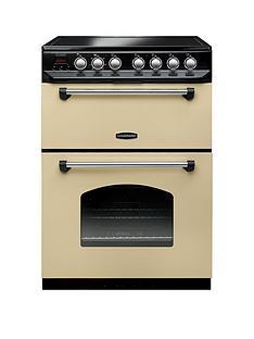 rangemaster-clas60eccr-classic-60cm-electric-cooker-with-ceramic-hob-cream