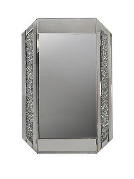 arthouse-diamante-wall-mirror