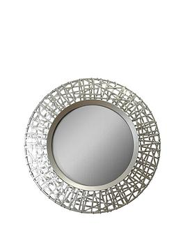 arthouse-gold-decorative-circular-mirror