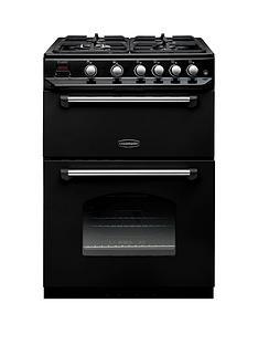 rangemaster-clas60ngfbl-classic-60cmnbspwide-gas-cooker-black