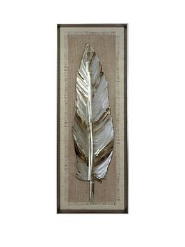 arthouse-feather-wall-art