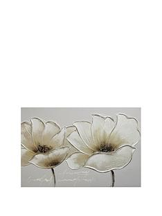 arthouse-floral-wall-canvas