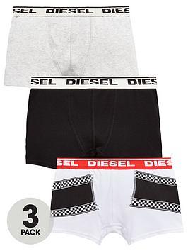 diesel-boys-3-pack-logo-boxer
