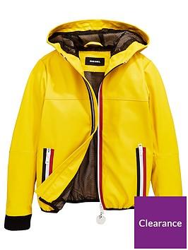 diesel-boys-contrast-trim-hooded-jacket