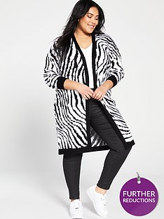 v-by-very-curve-edge-to-edge-cardigan-zebra