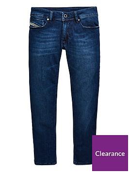 diesel-boys-sleenker-slim-fit-jeans-mid-wash