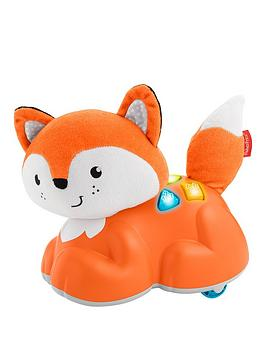 fisher-price-crawl-after-learning-fox