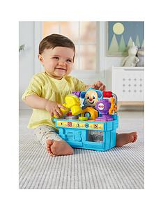 fisher-price-tool-bench