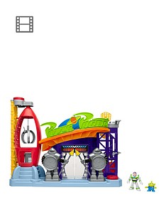 toy-story-pizza-planet-playset