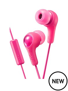 jvc-gumy-in-ear-wired-headphones-with-microphone-and-remote-pink