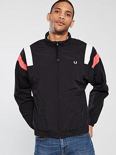 fred-perry-colourblock-shell-jacket