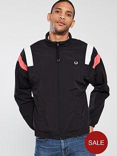 fred-perry-colourblock-shell-jacket