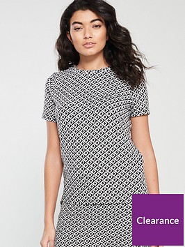 v-by-very-geo-co-ord-top-multi