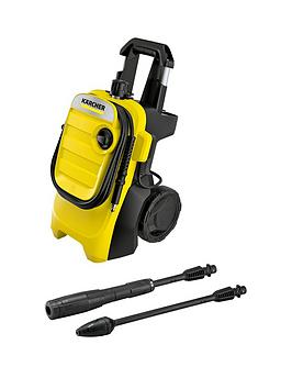 karcher-k4-compact-pressure-washer